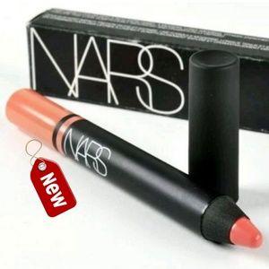NARS Satin Lip Pencil Torres Del Paine Full Size